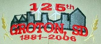 Groton125