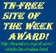 Hot Site
